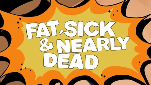fat sick and nearly dead juice recipes pdf