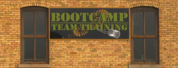 bootcamp-sign